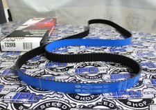 Gates Racing Timing Belt Fits Subaru WRX & WRX STi - EJ25 EJ257 Engines - T328RB