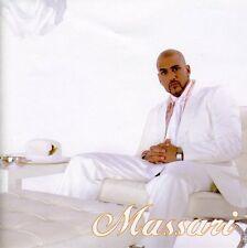Massari - Massari [New CD] Canada - Import