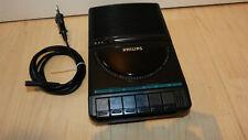 Philips Kassettenrecorder D6280/00 Cassette Recorder Cassettenrekorder