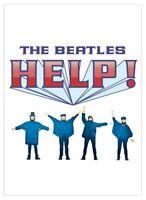 The Beatles - Help! [New DVD] Digipack Packaging