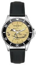 Für FIAT Barchetta Fan Armbanduhr L-6551