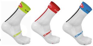 Cycling Socks Bike Racing Riding Tri MTB Pro Team DH Sports Long Calf Bike Socks