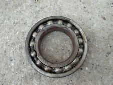 Farmall 450 400 tractor main outer IH drive axle bearing ST675 st-675