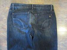JOE'S Jeans PROVOCATEUR CAMILLE womens 28 x 31 REGULAR length PREMIUM denim