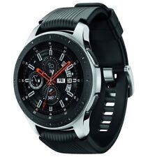 Samsung Galaxy Watch SM-R800 46mm Silver (Bluetooth) Smartwatch - Internatio