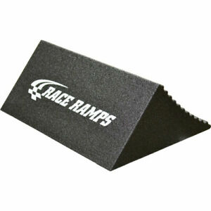 Race Ramps Rr-Rc-5 Racer Chock 5In Each