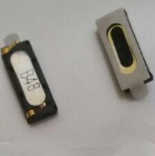 HTC Desire G3 G5 G7 A8181 G8 Wildfire A3333 Earpiece Ear Speaker Replacement