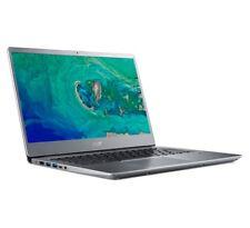 Acer Swift 3 SF315-52 14 Zoll (1TB + 128 GB, Intel Core i5 8. Gen, 3,40GHz, 8GB) Notebook - Silber - NX.GY0EG.001