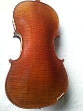 Authentic old french 4/4 violin violon ancien mirecourt violine バイオリン 小提 скрипка