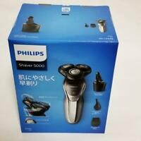 Philips SHAVER Series 5000 S5941/27 men's shaver Rotation shaver IT*us