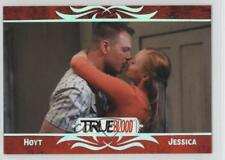 2013 Rittenhouse True Blood: Archives Relationships #R5 Hoyt Jessica Hamby 0f8