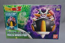 Figure-rise Mechanics Freezer Frieza's Small Pod Model Kit Dragon Ball Z Bandai*