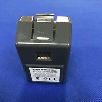 Hitech battery(Japan Liion7.4v2Ah14Wh) For HHP/Honeywell Dolphin 7850#20000596
