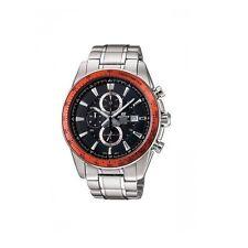 Reloj Edifice Modelo EF-547D-1A5VEF