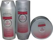 Avon Advance Techniques Recontruction combo  (Set of 3)