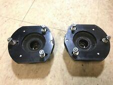 IRELAND ENGINEERING Street Adjustable Camber Plates BMW E24/E28/E30/E34 BEARINGS