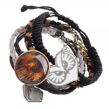 Officially Licensed Fantastic Beasts & Where To Find Them Arm Party Bracelet Set