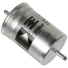 Fuel Filter-SOHC, 8 Valves NAPA/ALTROM IMPORTS-ATM KL2