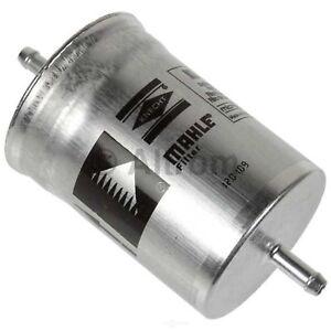 Fuel Filter-SOHC NAPA/ALTROM IMPORTS-ATM KL2