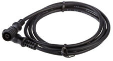 Hope Light 5055168027715 1000mm STD EXTENSION CABLE