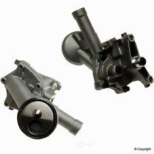 Febi Engine Oil Pump fits 1992-1998 Volkswagen Jetta Passat Golf  WD EXPRESS