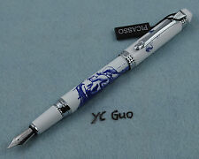 Picasso 926 Luxor Fountain Pen Without Box