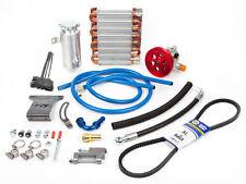 Trail Gear Rock Assault Steering Pump Kit 3.0 V6 Pickup 4 Ruuner 1650 PSI Pump