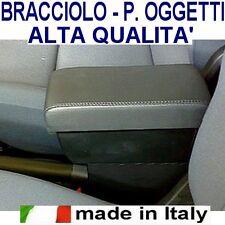 BRACCIOLO CITROEN C1 - TOYOTA AYGO - PEUGEOT 107 - per