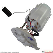 Fuel Pump and Sender Assembly Motorcraft PFS-990 fits 12-15 Ford Focus 2.0L-L4