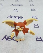 """Gizmo Gremlin 2"""" PVC Figure From Gremlins Movie; By Applause 1990 VHTF vintage"""