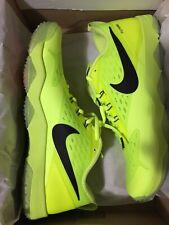 Nike Zoom Hypercross Tr US9.5