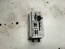 Allen-Bradley CompactLogix L35E, 1769-L35E, Logix 5335E Processor Unit, ser-A