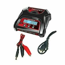 Redcat Racing Hexfly HX403 Dual Port Lipo Life Battery Charger