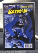 "Batman Comics #608 Comic Cover 2"" X 3"" Fridge / Locker Magnet. DC Dark Knight"