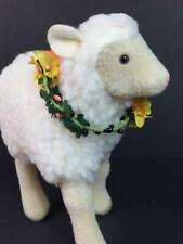 New ListingAmerican Girl Felicity'S Pet Lamb Posie~Historical Pleasant Company~Blaire too