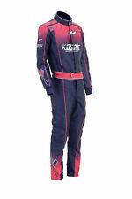 Kosimic Go Kart Sublimation Race Suit Level 2 (Free Gift Included)