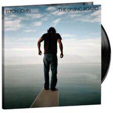 Vinyles elton john 33 tours