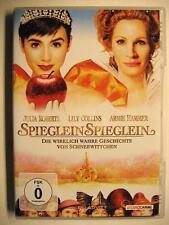 SPIEGLEIN SPIEGLEIN - DVD - JULIA ROBERTS