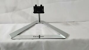 Viewsonic VX2376 monitor stand - Used