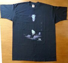 Angel David Boreanaz vintage Buffy The Vampire Slayer t-shirt Joss Whedon
