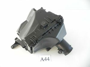 2008 LEXUS IS F 5.0L V8 ENGINE MOTOR AIR INTAKE FILTER BOX HOUSING 624 #A44 A