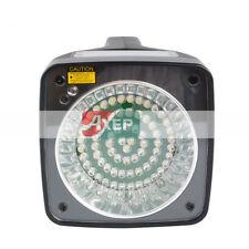 Lutron DT-2299 Digital Combination Stroboscope Laser Photo & Contact Tachom