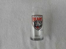 NRL Defunct North Sydney Bears  Rugby League  Cup / Tumbler