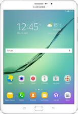 Samsung Galaxy Tab S2 8 LTE T719 20,31 cm (8 Zoll) 32 GB Tablet Weiß NEU OVP