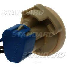 Parking Light Bulb Socket-Turn Signal Light Socket Front Standard S-590