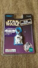 R2-D2 Featured Character Star Wars Collectables