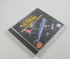 X-wing VS Tie Fighter missions Balance of Power ADDON PC allemand