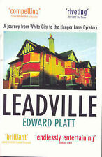 Leadville-ExLibrary