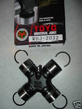 TOYOTA DYNA 100 series 1985-on,PREMIUM,UNIVERSAL JOINTS,ONE PER ITEM