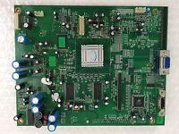 Polaroid 899-KJ0-KF321XAH (200-107-GF371XC-BH) Main Board